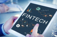 63% Academia believes India ready to become Global Fintech hub