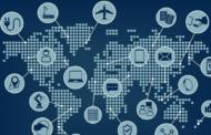 Global IoT Security Spending to touch $1.5 Billion in 2018: Gartner