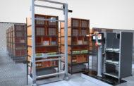 GreyOrange leverages AI and ML to transform logistics centers