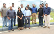 NetApp Excellerator welcomes second cohort of startups
