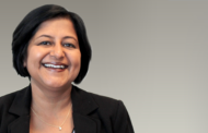Rocket Software names Anjali Arora as Chief Product Officer