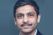 Nokia brings Sanjay Goel into leadership role as President of Global Services