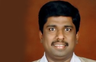 Informatica ropes in Sathesh Murthy as Managing Director India