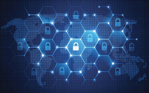 Shivaami, Graphus join forces to safeguard Indian enterprises against cybercrime