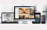 Synology rolls out Surveillance Station 8.1