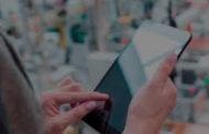 Orange Cyberdefense unveils mobile decontamination terminal for USB flash drives