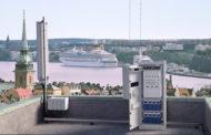 Vertiv joins Ericsson Energy Alliance to tap next-gen networks
