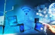 Spirent pioneers 25GbE Network Emulator solution