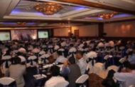 BICSI India Conference 2018 to focus on Smart networks and connected technology