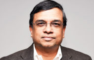Infogain appoints Ayan Mukerji as new President and COO