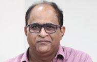 Kapil Kapur becomes CFO of HCL Info