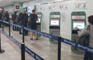 Mexico strengthens Border Security with SITA Biometrics