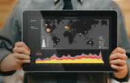 Tableau builds on Data Platform capabilities with new release