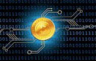 Cyber criminals rapidly adding cryptojacking to their arsenal: Symantec