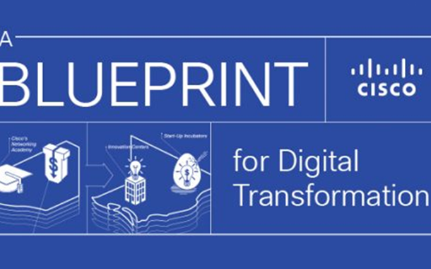 Cisco unveils blueprint for digital education enterprise it world cisco unveils blueprint for digital education malvernweather Image collections