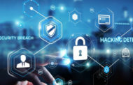 81% CISOs believe greater automation key to better cybersecurity