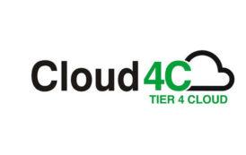 Cloud4C Receives SAP APJ Partner Excellence Award 2018 for HANA Enterprise Cloud