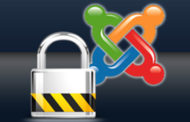 Paladion enables Joomla Developers to tackle new Cybersecurity Risks