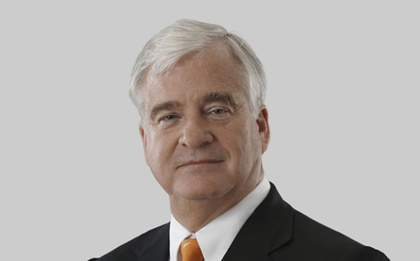Riverbed founder Jerry M. Kennelly retires; transfers CEO duties to Paul Mountford