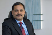 Epson India elevates Samba Moorthy to spearhead India operations