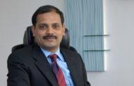 Epson India elevates Samba Moorthy to spearhead India operations
