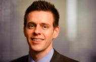 Sequoia Group deploys Salesforce Financial Services Cloud