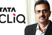 Tata Cliq selects Adobe Experience Cloud to bolster business growth