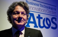 Atos ties up with Google Cloud to deliver digital workplace solutions to global enterprises