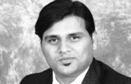 CA Tech promotes Abhilash Purushothaman to VP, Devops & Automation for APJ