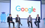 Google plans ML/ AI - focused mentoring program for Indian Startups