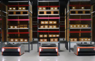 GreyOrange launches AI-powered solutions to transform autonomous fulfillment in logistics