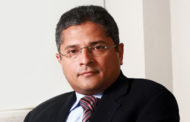 Clover Infotech enhances financial data analysis and decision-making with Oracle ERP Cloud