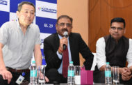 Komori Corp marks entry in India Market with independent subsidiary