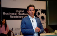 Quint hosts multicity Digital Business Transformation road shows