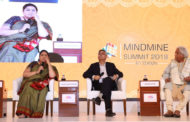 India's though leaders converge at 12thMindmine Summit