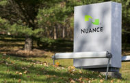 Nuance bets big on Indian market with conversational AI and IoT