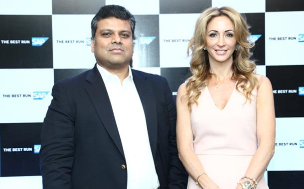 SAP brings ML and AI powered S/4HANA Cloud to India Inc.