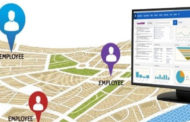 *astTECS rolls out CRM with location tracking capabilities