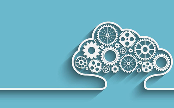 Cloud automation boosts revenue and profitability for Fast Movers