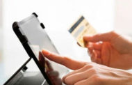 Euronet launches ACS platform in South Asia to protect digital transactions