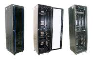 Eurotech unveils BestNet Floor Standing Network Racks