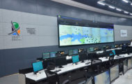 Smart City Bhopal launches Integrated Control and Command Centre powered by HPE