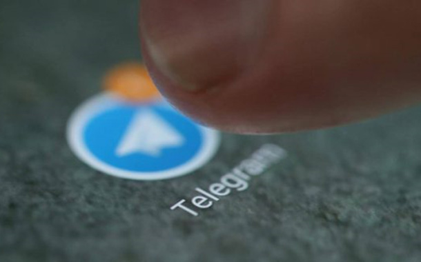 Communication platform Telegram the new channel of choice for cyber criminals