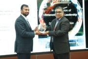 UST Global decodes future of technology with Microsoft