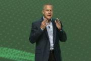 Veeam unveils vision for Hyper-Available Enterprise