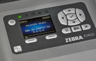 Zebra intros next-gen Intelligent Printers portfolio
