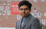 Lenovo India ropes in Amit Doshi as Chief Marketing Officer