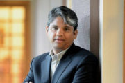 Cognizant names CEO Francisco D'Souza as new VC Board of Directors
