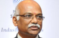 EPS ropes in R Gandhi as Independent Director to the Board