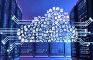 Enterprise Data Center 3.0: The Hybrid IT Era